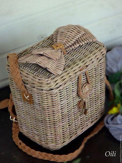 Женские сумки ручной работы. сумка женская. Ольга Рыжкова. Интернет-магазин…