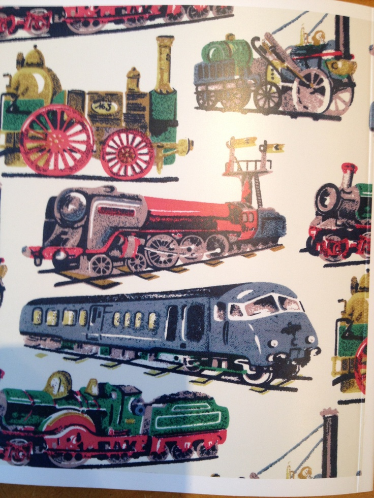 172 best train fabric trim and patches images on for Kids train fabric