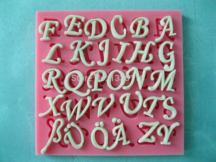 Gateau anglais en 5 lettres