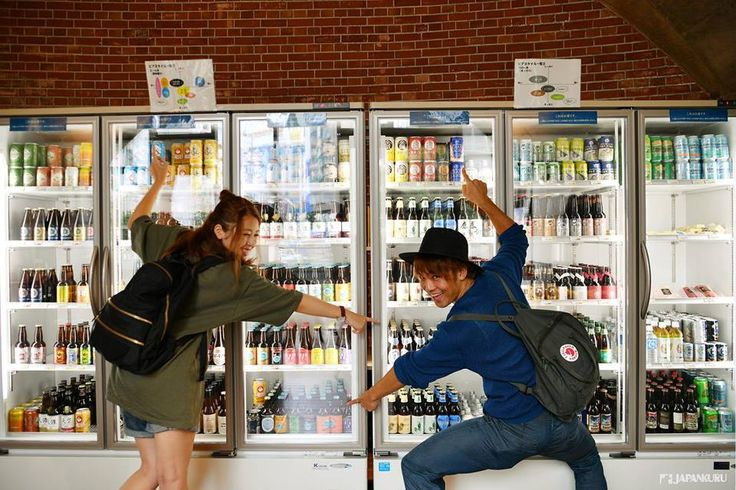 "Our beer! ★""Beer Arch"" From 2016/7/19 - 2016/9/16 (Event space ""Tatazumai""will end on 2016/9/15) mAAch ecute KANDA MANSEIBASHI@Akihabara #japankuru #japan #beergarden #beer #mAAchecute #kanda #akihabara #秋葉原 #啤酒 #電車 #神田萬世橋"