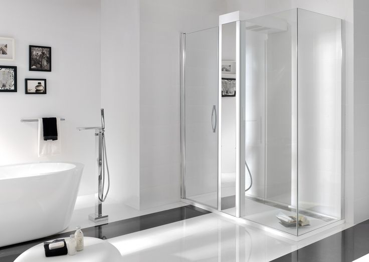 Decoración de Baños Sencillos y Pequeños. Es momento que le des a tu cuarto de baño la importancia que se merece. No te preocupes si se trata de una estancia reducida. Aquí te voy a dar las claves