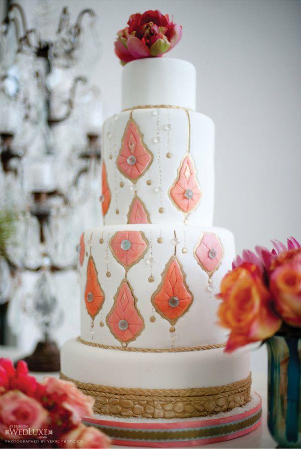 wedding-cake-31-04252014nz