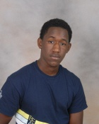 R.I.P. Justin Hanna, 18, from Florence, S.C.    Drowned March 23 at a rock quarry near Oakwood University.