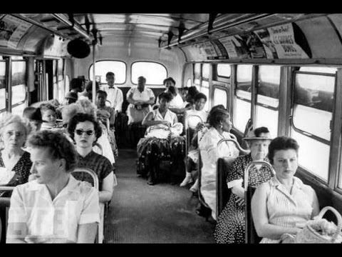 Free Documentaries   Crisis in Levittown (1957)   Racism in USA Rare Foo...