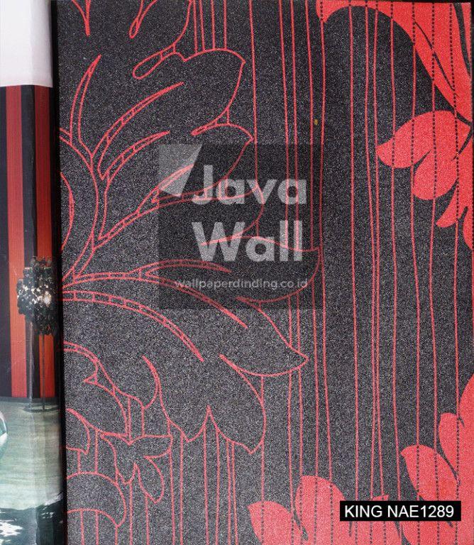 Wallpaper King NAE1289