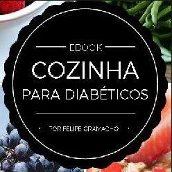 Livro digital de Receitas especiais para diabéticos manterem uma vida saudável https://comprarprodutosnaturais.wordpress.com/2016/10/13/livro-digital-de-receitas-especiais-para-diabeticos-manterem-uma-vida-saudavel/