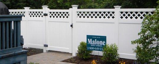 17 Best Images About Front Yard Fences On Pinterest