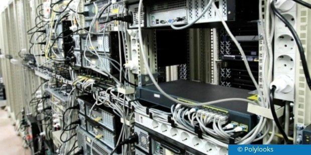 Server-Virtualisierung kann Unternehmen viele Vorteile bringen. Doch es gibt auch erheblich Kosten- und Betriebsrisiken.