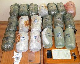 ΡΟΔΟΣυλλέκτης: Σύλληψη ενός 48χρονου σε περιοχή της Καστοριάς για...