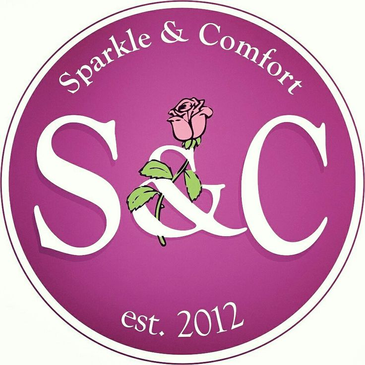 Sparkle & Comfort launched online in 2012 and will be celebrating its 5th anniversary this June 2017 with some fabulous giveaways on Facebook and Instagram!