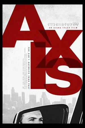 Watch Axis Full Movie | Download  Free Movie | Stream Axis Full Movie | Axis Full Online Movie HD | Watch Free Full Movies Online HD  | Axis Full HD Movie Free Online  | #Axis #FullMovie #movie #film Axis  Full Movie - Axis Full Movie