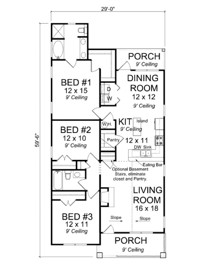 29 best Lennar Floor Plans images on Pinterest Floor plans House