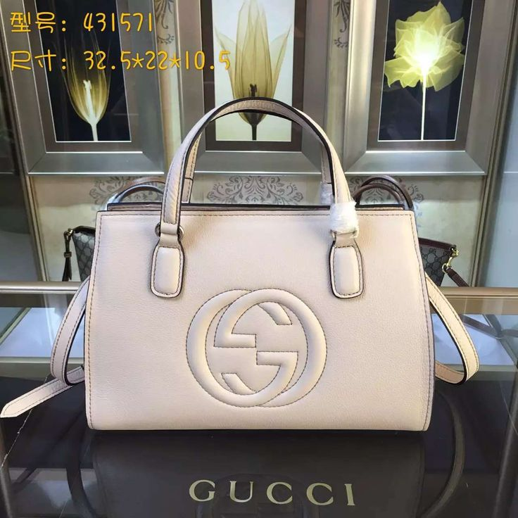 gucci Bag, ID : 48407(FORSALE:a@yybags.com), gucci best mens briefcases, gucci summer handbags, gucci maker, gucci which country, gucci in melbourne, gucci where to buy a briefcase, gucci brand net worth, gucci ladies wallets, gucci best leather briefcase, all gucci bags, the gucci family, gucci cheap leather handbags, gucci man s wallet #gucciBag #gucci #who #makes #gucci