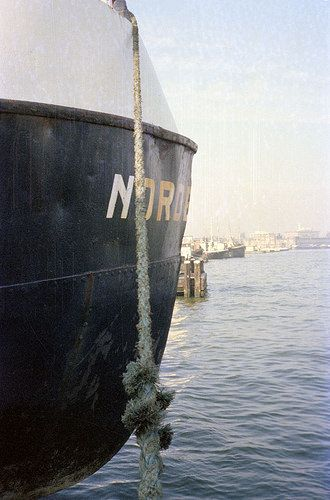 Radio Veronica na 31-08-1974 (018)   The Offshore Radio Archive   Flickr