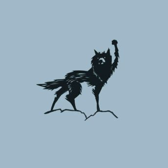 Výsledek obrázku pro fantastic mr fox wolf
