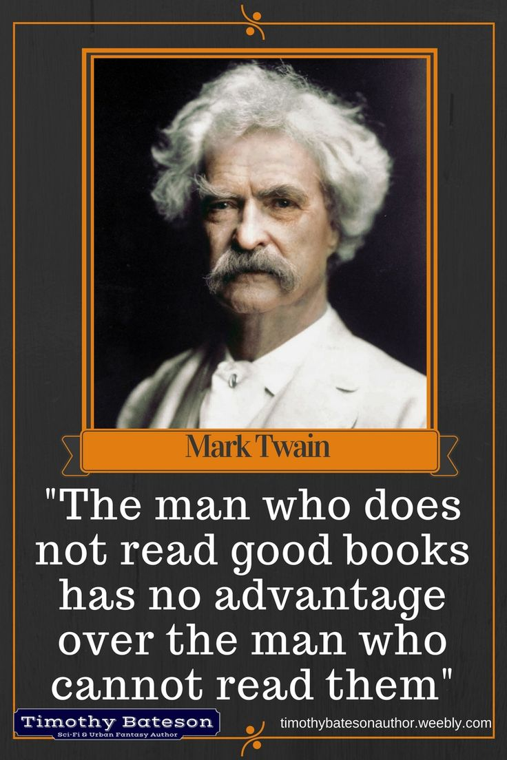 twain essay what is man What is man essay by mark twain we work exceptionally with native english speaking writers from us, uk, canada and australia that have degrees in different academic.