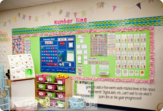 Calendar Design For Classroom : Best first grade calendar ideas on pinterest