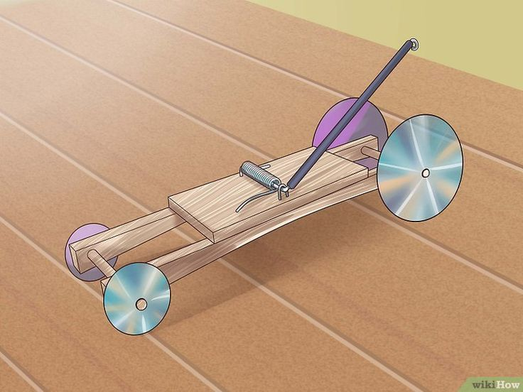 15 Best Mouse Trap Cars Images On Pinterest Boy Toys