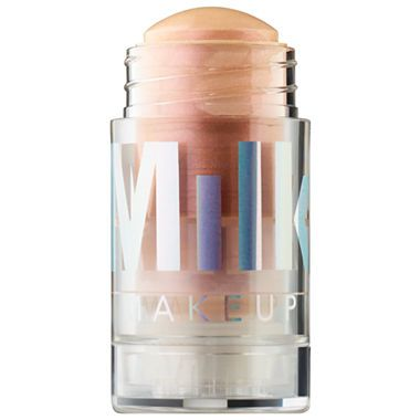 MILK MAKEUP Holographic Stick Mini - JCPenney
