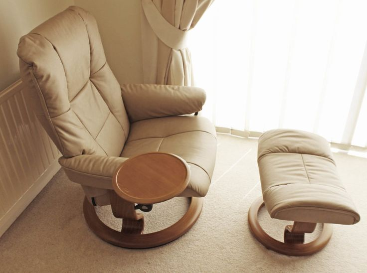 26 best Ekornes Stressless Mayfair & Buckingham Furniture images on