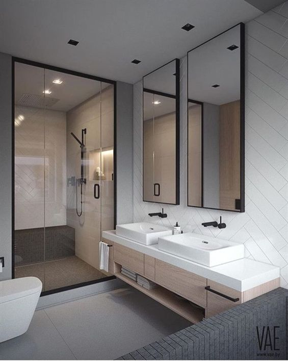 Interior Design Companies Uk Robeson Interior Design Youtube Alice Cottrell Interior Des Bathroom Inspiration Decor Bathroom Design Small Simple Bathroom
