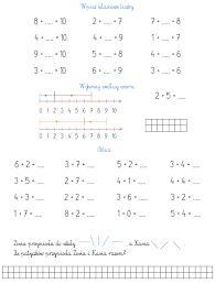 Image result for zadania matematyczne dla dzieci do druku