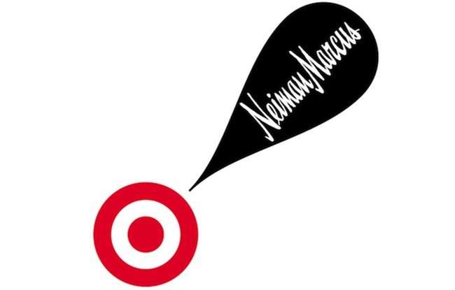 Target + Neiman Marcus are teaming up for an unprecedented limited-edition holiday collection. We just marked our calendars with one big exclamation point!: Holidays Collection, Tory Burch, Design Collab, Oscars, Cfda Design, Neiman Marcus, 24 Design, Marcus Holidays, Target Announcements
