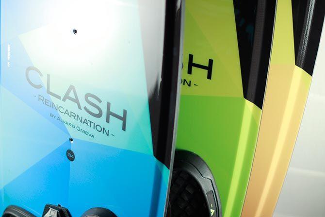 clash-boards