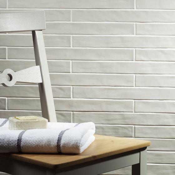 Best 25 Grey Bathroom Tiles Ideas On Pinterest: Best 25+ Grey Wall Tiles Ideas On Pinterest