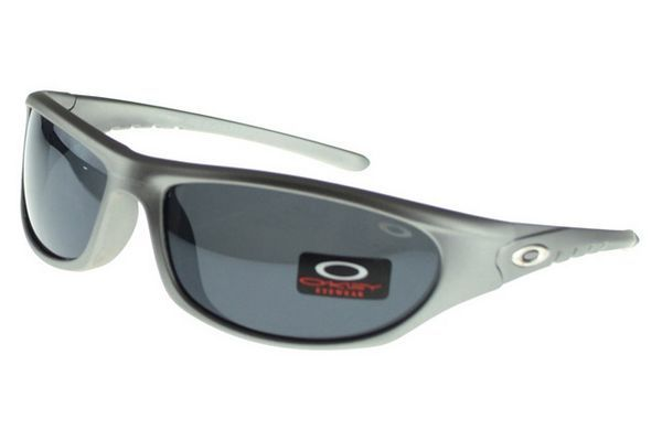 New Oakley Sunglasses Cheap 042 AUD17.93
