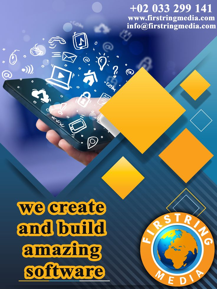 we create and build amazing software  contact : +02 033 229 141 visit us : www.firstringmedia.com info@firstringmedia.com 01-07-2016 (129)