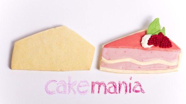 10 regole infallibili rubate ai professionisti per fare biscotti decorati senza bruciature, onde, colature. Scopri qui tutti i trucchi!