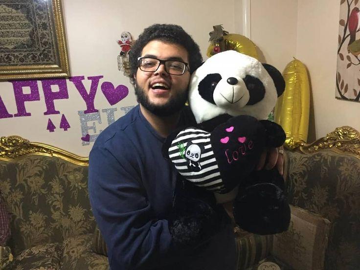 Kareem Adel Awad كريم عادل عوض Rapper R B Artist Song Writer 12 كسار الأربعه خمسه Halloween Wreath Mickey Mouse Mickey
