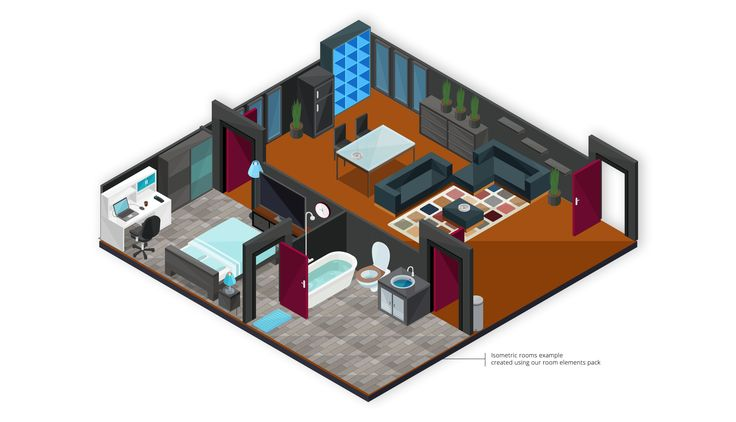 isometric-room-builder-1.png (3592×2061)
