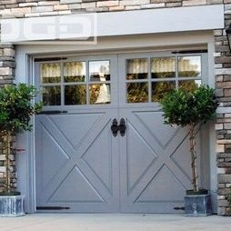 Find this Pin and more on Carport door ideas. & 28 best Carport door ideas images on Pinterest Pezcame.Com