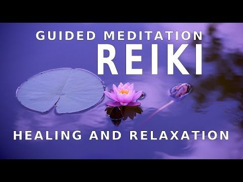 Guided meditation - Mastering your mind - A subconscious journey into sleep - YouTube