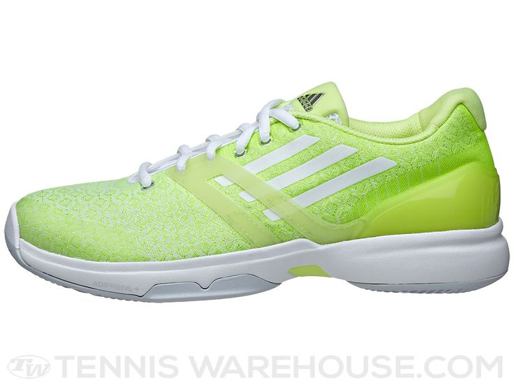 adidas shoes tennis warehouse