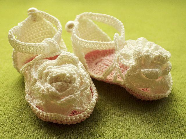 Kukka kengät