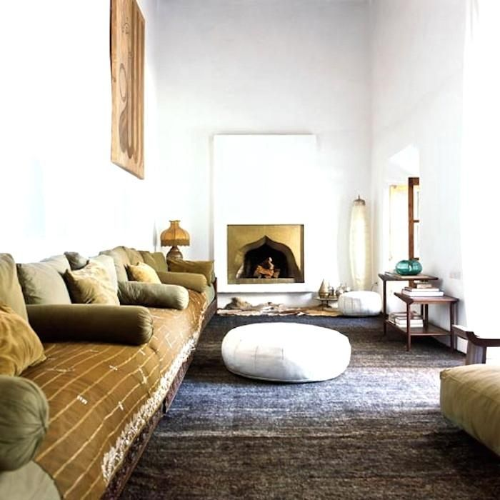 http://remodelista.com/posts/color-love-riad-charai-in-morocco