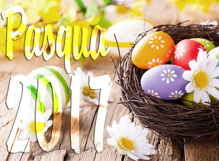 Pasqua e Pasquetta in Pizzeria da La Volpe a Viareggio