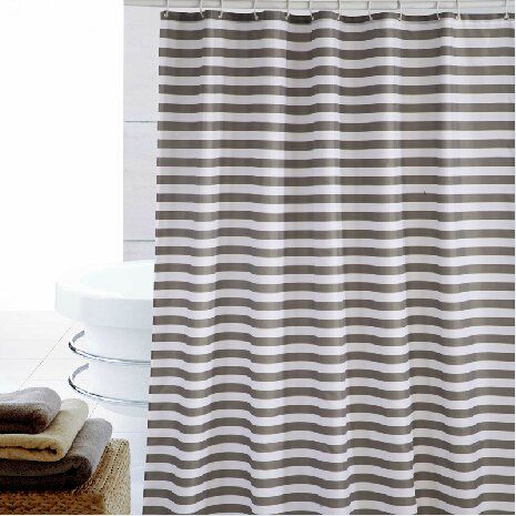 1000 Ideas About Striped Shower Curtains On Pinterest Shower Curtains Fab