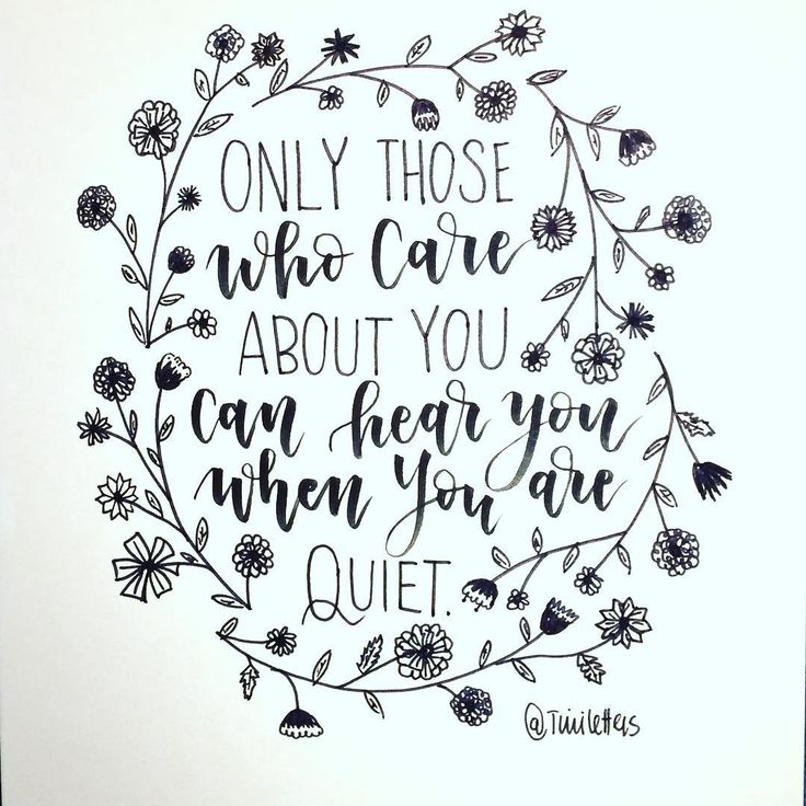 So true! Real friends are the ones you can be in silence with and feel good about it @iletterju #ilettertoo #pentelsignpen #letterattack