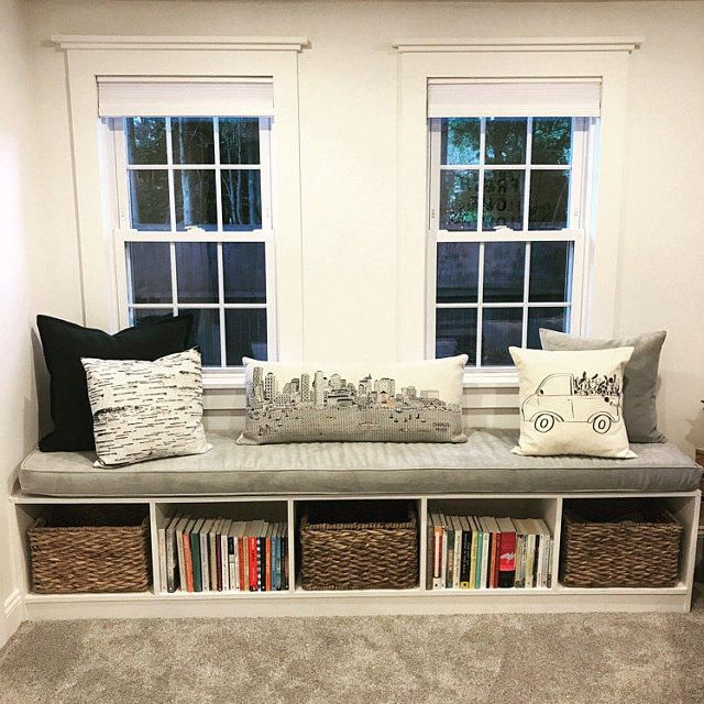 Custom Velvet Bench Cushion Window And Seat Cushions Etsy Bench Cushions Window Seat Window Seat Cushions