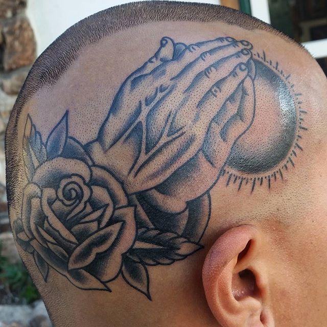 8 best teardrop tattoo ideas meaning images on pinterest for What do tattoo teardrops mean