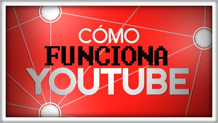 Liked on YouTube: El Algoritmo de YouTube YA NO EXISTE | Redes Neuronales