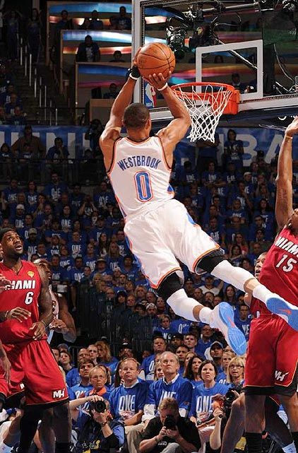 Russell Westbrook Like and Repin. Thx Noelito Flow. http://www.instagram.com/noelitoflow