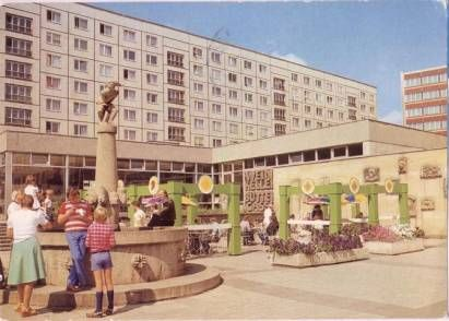 magdeburg zoo startseite   Magdeburg : Karten-Himmel, Online-Shop