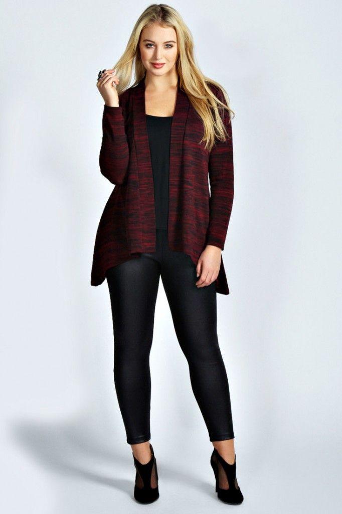 The 25+ best Plus size teen clothing ideas on Pinterest | Plus ...