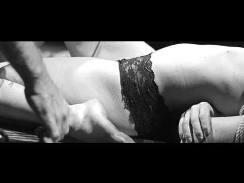 "Son Lux - ""Easy"" (Official Video) - YouTube"