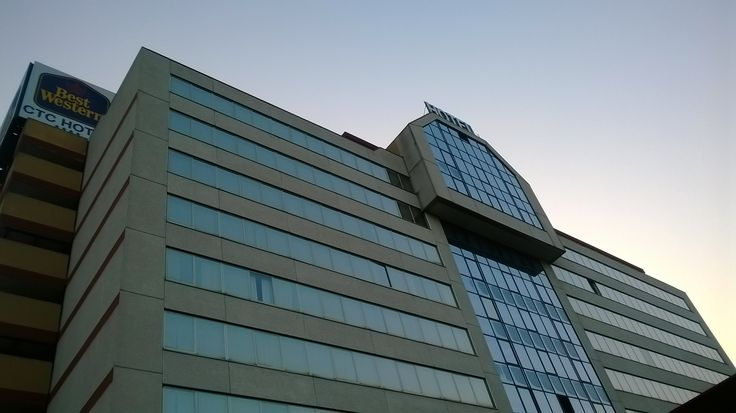 @Nokia Italia #ilmiolumia #ctchotelverona